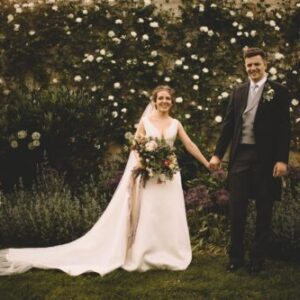a-wtoo-by-watters-dress-for-an-english-country-garden-wedding-with-afternoon-tea   Plan My Wedding South Africa Zimbabwe