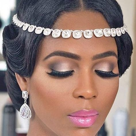 Wedding Beauty | plan My Wedding