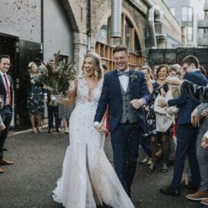 Wedding Inspiration   Plan My Wedding Africa