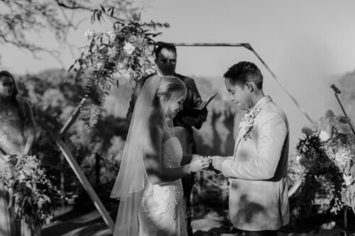 Luke & Chelsea _ Victoria Falls Wedding _ Wedding photography Victoria Falls _ Duane Smith Photography _ Destination Weddings _Plan My Wedding Africa