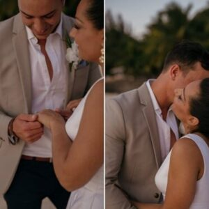 La Victoria Hotel and Spa Mauritius Wedding   Plan My Wedding Africa
