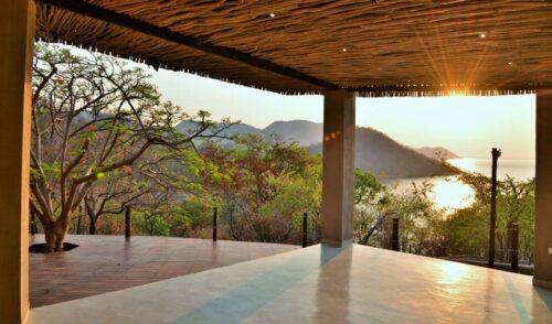 Kariba-safari-lodge Wedding Venue   Plan My Wedding Africa