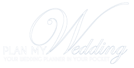 Plan My Wedding Africa